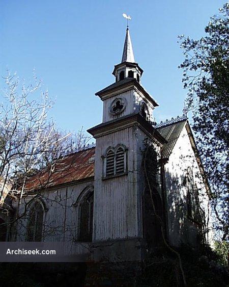 laragh-church_lge