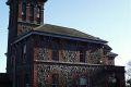 davnets_campanile_house2_lge