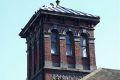 davnets_campanile_lge