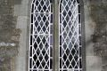 kileevan-church_of_ireland_window_detail_lge