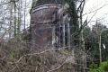 rossmore_mausoleum1_lge