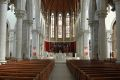 stmacartans_interior_nave_lge