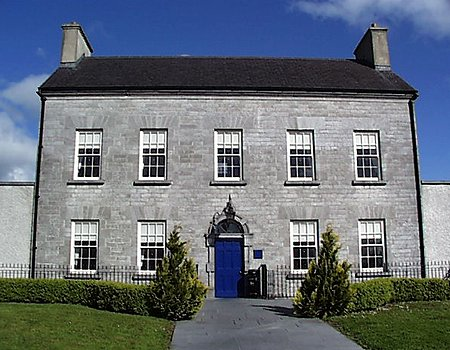 tullamore_town_council_lge