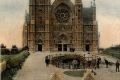 roscommon-church-of-sacred-heart2