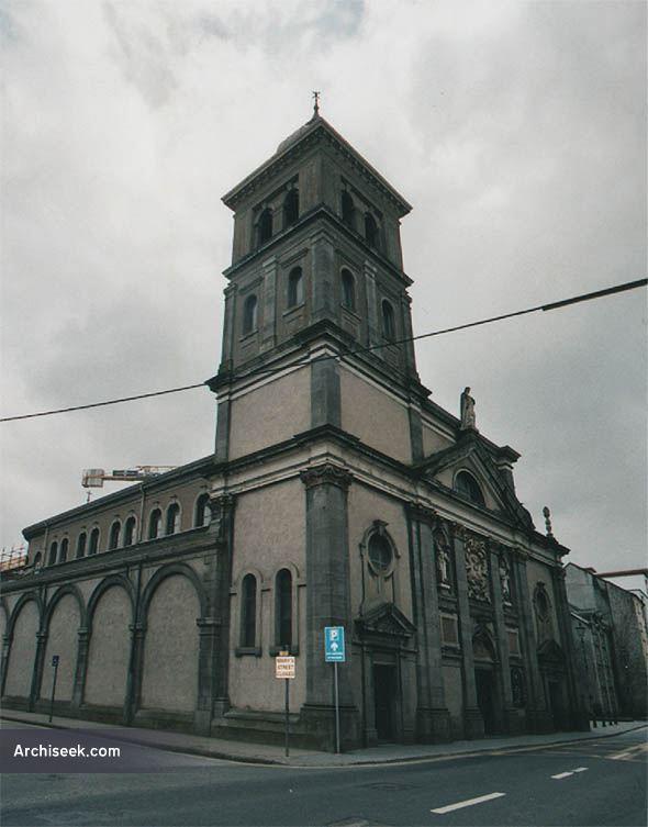 church_lge