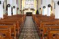 ferrybank-church2_lge