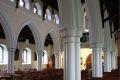 ferrybank-church3_lge