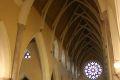tramore-church3_lge