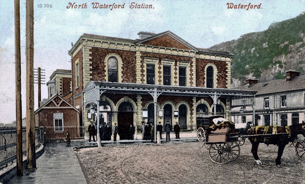 waterford_northstation