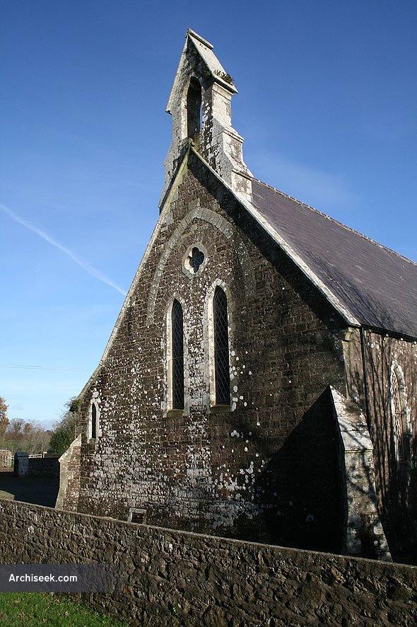 horetown-church2_lge
