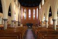 cushinstown-church4_lge