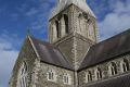 enniscorthy-church3_lge