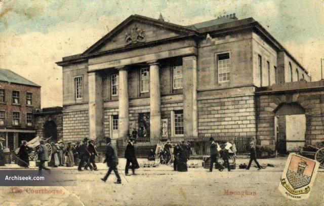 monaghan-courthouse_lge