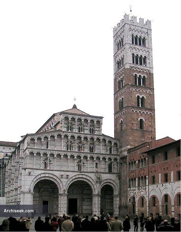 cattedrale_san_martino_lge
