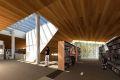 canada-stlaurent-library6