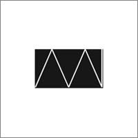 logo_aai