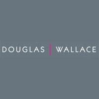 logo_douglaswallace