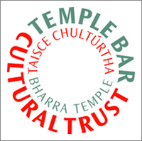 logo_temple_bar_cultural_trust
