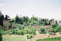 Alhambra_lge