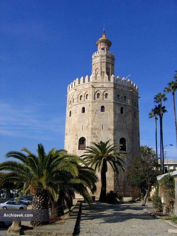 torre_del_oro2_lge