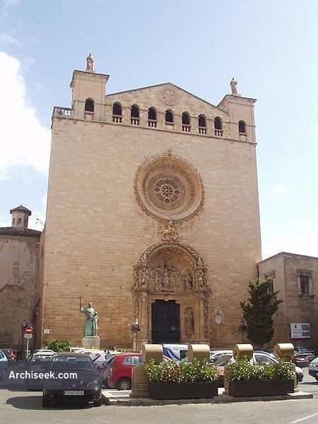 monasterysantfrancese_exterior_lge