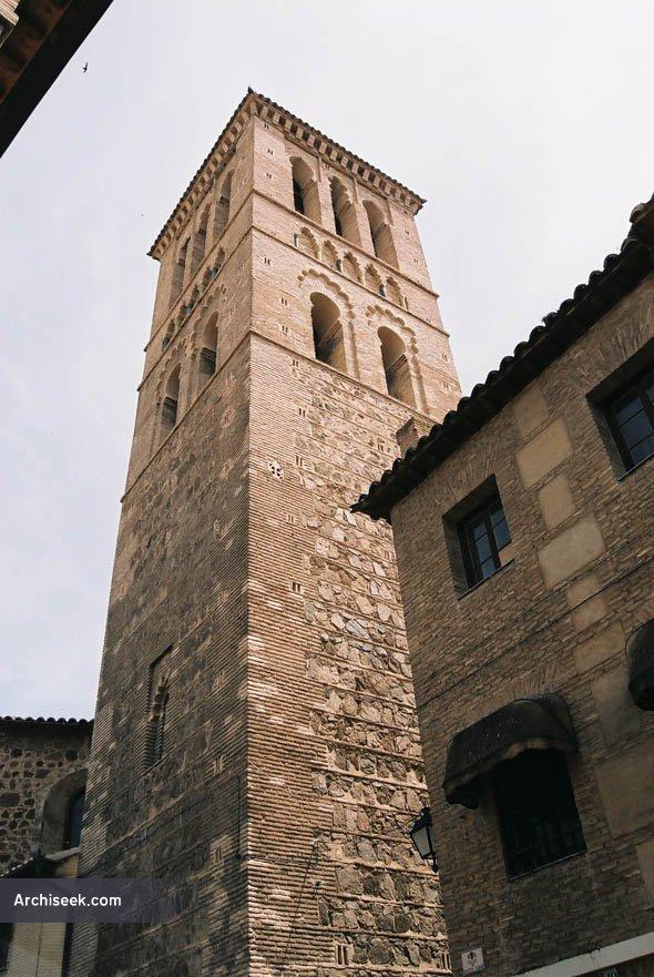 torre_de_santo_tome_lge