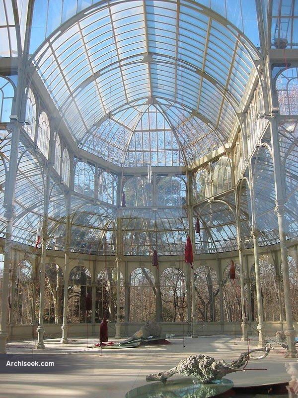 Palacio_de_cristal_interior_lge