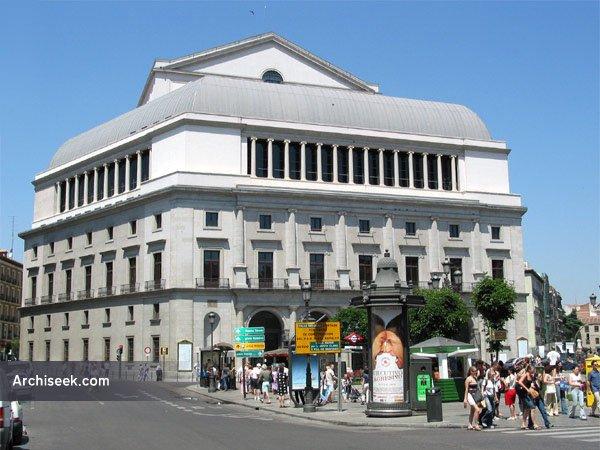 TeatroReal_lge