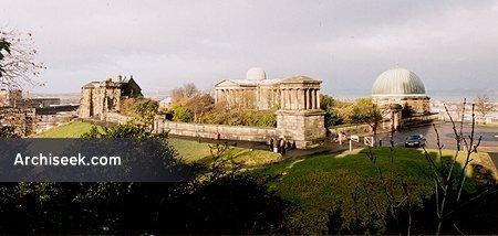 caltonhill_observatory_lge