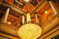 dome_interior_hallway_lge