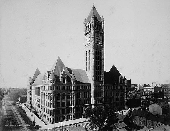 Minneapolis_City_Hall_circa_1900_lge