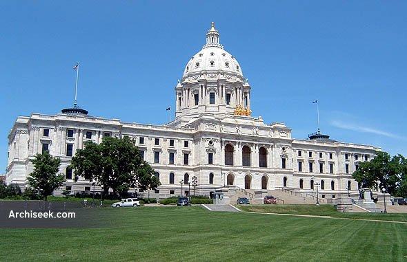 Minnesota_State_Capitol_lge