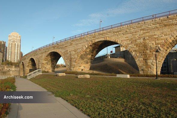 curvedbridge