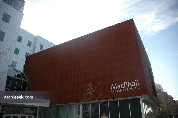 macphail_music_center
