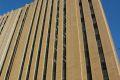 Qwest_Building2_lge