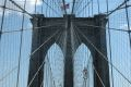 brooklyn_bridge2_lge.jpg