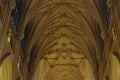 stpatricks_cathedral2