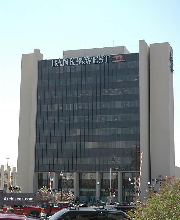 bankofthewest_lge