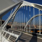 Bac de Roda Bridge 4