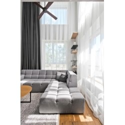 Small Crop Of Small Apartment Interior Ideas