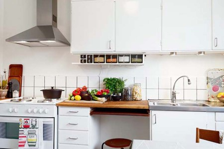 vastu guidelines for kitchens | architecture ideas