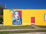 obama-mural-splatter