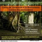 biomimickry1