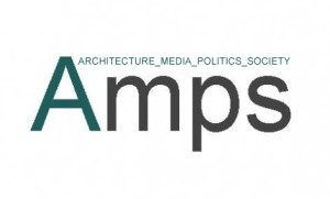 amps with name centre1 copy