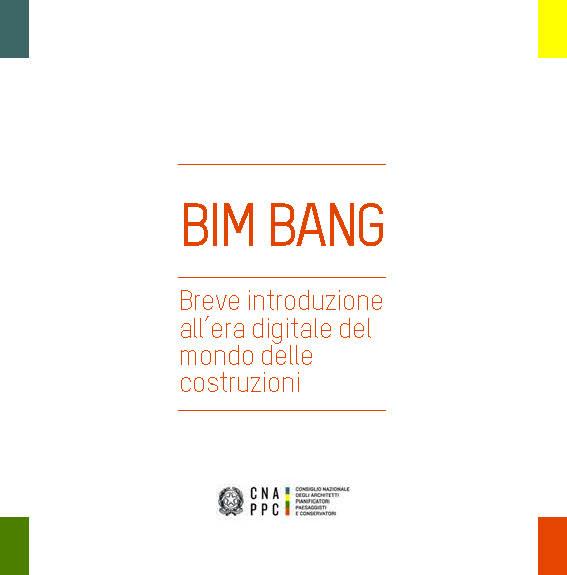 CNAPPC_guida-BimBang_WEB_Pagina_01
