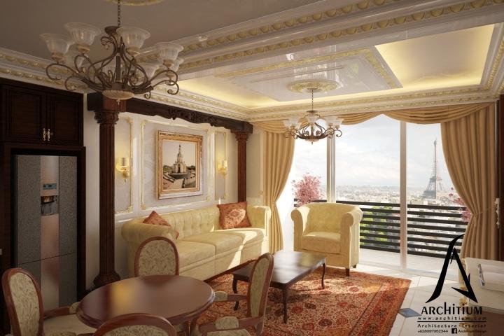 Apartment Design Jakarta fine apartment interior design jakarta decorations delightful