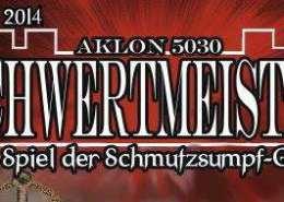 schwertmeisterHL2014_logo