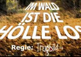 Im_Wald_ist_die_Hölle_los_Logo