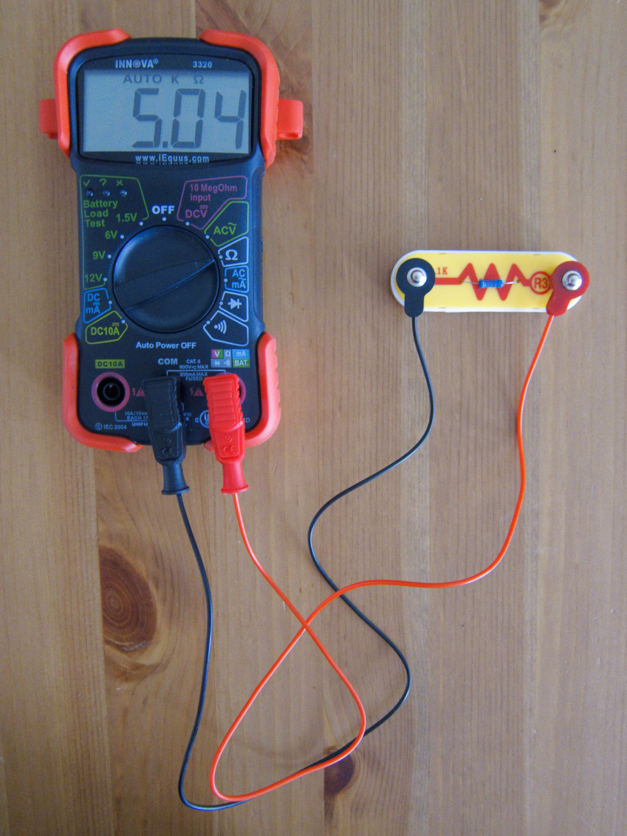 Miraculous Snap Circuits Multimeter Hahabird Wiring Database Aboleterrageneticorg