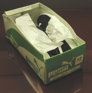 pumagreenbox2